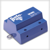 LATCHING SAFE-PAK® - Electronic Intrinsically Safe Relay -- 41705 - Image