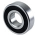 Radial Ball Bearing -- 1602 2RS