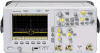 2-Channel, 300 MHz Digital Signal Oscilloscope -- Agilent DSO6032A
