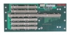 PICMG 1.2 Industrial Backplane -- PBP-06P564 - Image