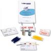 Basic Blood Typing Kit -- LA1-32