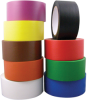 Patco PVC Color Coding & Aisle Marking Tape -- 152
