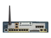 Cisco Unified Communications 540 VoIP gateway -- UC540W-BRI-K9