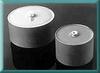 High Voltage Ceramic Capacitor -- 07765