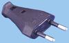 Europlug- Plug -- 88040030 - Image
