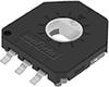 Rotary Position Sensors -- SV03A103AEA01B00