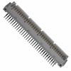 Backplane Connectors - DIN 41612 -- 609-2119-ND