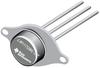 LM117QML-SP 3-Terminal Adjustable Regulator -- 5962R9951703V9A - Image