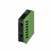 Switches, Hubs -- 277-9337-ND -Image
