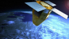 Optical Reconnaissance Satellite -- CSO