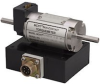 Low Capacity DC Operated Torque Transducers - 4X -- 49000V
