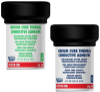 Thermal - Adhesives, Epoxies, Greases, Pastes -- 8329TCM-50ML-ND