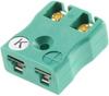 Temperature Sensor Accessories -- 3817564