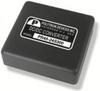 DC-DC Converter, 300 VDC Output, 15 Watt -- PR45-24S300 -Image