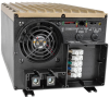 3600W PowerVerter APS 36VDC 120V Inverter/Charger with Auto-Transfer Switching, Line-Interactive AVR -- APS3636VR -- View Larger Image