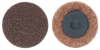Merit Surface Prep Course Surface Conditioning Disc -- 08834166322 -Image