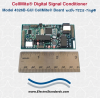 CellMite® Digital Signal Conditioner, Board with Display -- Model 4327 -Image