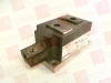 EUPEC R55-00-059 ( RECTIFIER SILICON CONTROLLED POWER MODULE )
