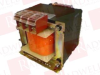 LEGRAND 44138 ( DISCONTINUED BY MANUFACTURER, SAFETY ISOLATING TRANSFORMER, 750 VA, 415 V ) -- View Larger Image