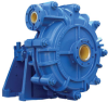 WARMAN® HH H HRM Pump