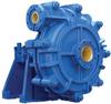 WARMAN® HH H HRM Pump - Image
