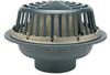Z105 Control-Flo Roof Drain -- Z105 -Image
