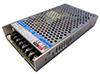 LMF150-20Bxx -- LMF150-20B12 -Image