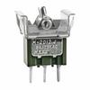 Rocker Switches -- M2012TJW03-ND -Image