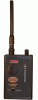 Mace Radio Frequency Detector -- JM-20PRO