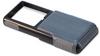 MiniBrite -- PO-55