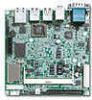 Nano-ITX Board -- NANO-8044