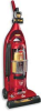 Bissell Lift-off Revolution Turbo Upright with Detachable Canister -- BI-3760