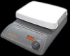 Corning Digital Hot Plates -- PC400D