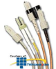 Siemon LightSystem Multimode Simplex Pigtails -- FP1B-SC5MM-01 - Image