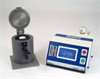 Bottle and Canister Leak Tester -- Qualipak 750 - Image
