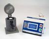Bottle and Canister Leak Tester -- Qualipak 750