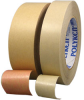 Polyken Fiber-Filled Acrylic Transfer Tape -- 65