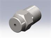 CCS Series, Full Cone Spray Nozzle - Image