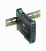 COM Port Converter -- Digi One® IA