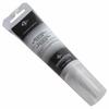 Glue, Adhesives, Applicators -- 473-1154-ND -Image