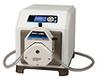 Masterflex I/P Powder-Coat Steel Process Pump w/ Easy-Load Head; 650 rpm -- GO-77964-30