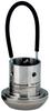 Pressure Sensors, Transducers -- 060-P186-04-ND