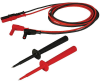 Test Leads - Kits, Assortments -- CT2843-ND
