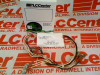 WIRING HARNESS 2IN PLENUM-RATED 6WIRE -- CBL20002