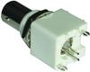 Coaxial Connectors (RF) -- 112408-ND
