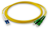 Patchcords Single Mode – Multi Mode - Image