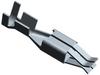 Automotive Connector Accessories -- 1358495