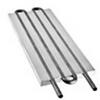 Liquid Cold Plate Heat Sink -- 416601U00000G
