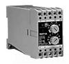 Current Sensitive Relay -- RDIT1-0.2VCD