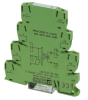 Solid State Relays -- 277-16814-ND -Image